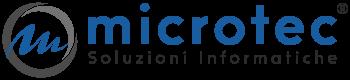 Microtec srl